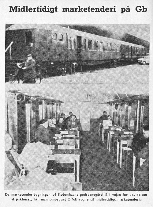 http://www.mjk-h0.dk/evp_Gb/gb.ml-vognene.jernbanebladet.3-1957.jpg