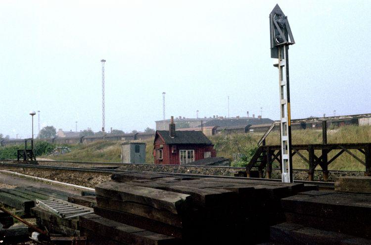 http://www.mjk-h0.dk/evp_Gb/gb.post_l.19.2.1989.foto.arkiv.ohks.2-19.jpg