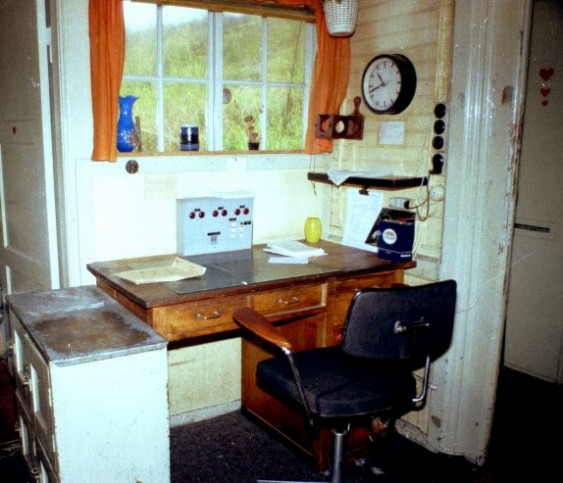 http://www.mjk-h0.dk/evp_Gb/gb.post_l.19.2.1989.foto.arkiv.ohks.2-20..jpg