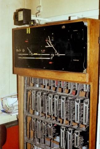 http://www.mjk-h0.dk/evp_Gb/gb.post_l.19.2.1989.foto.arkiv.ohks.2-22..jpg