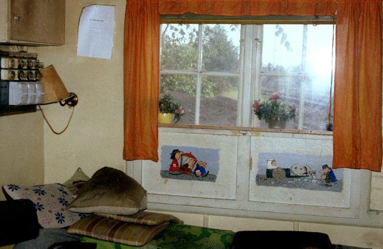 http://www.mjk-h0.dk/evp_Gb/gb.post_l.19.2.1989.foto.arkiv.ohks.2-23.jpg
