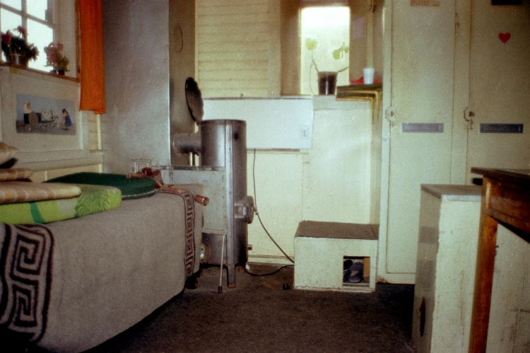 http://www.mjk-h0.dk/evp_Gb/gb.post_l.19.2.1989.foto.arkiv.ohks.2-24,.jpg