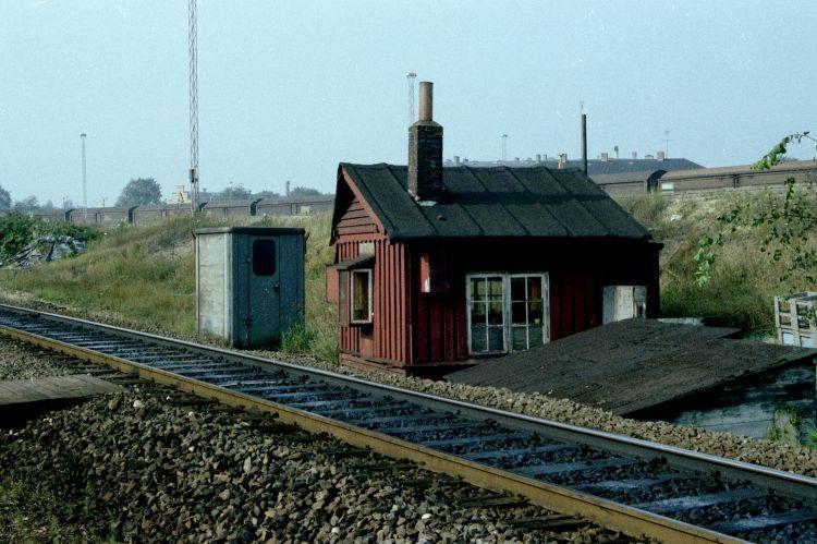http://www.mjk-h0.dk/evp_Gb/gb.post_l.19.2.1989.foto.arkiv.ohks.2-24a-25.jpg