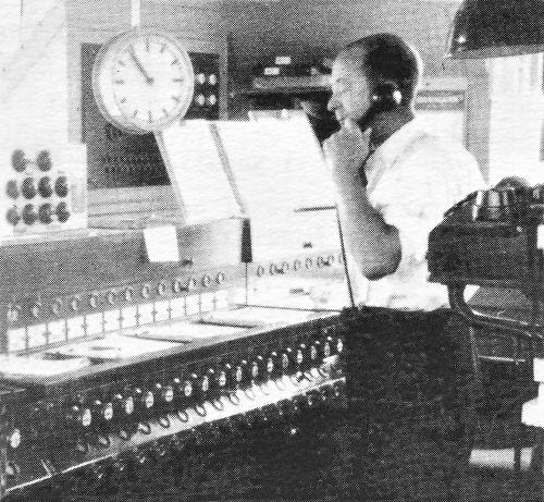 http://www.mjk-h0.dk/evp_Gb/gb.taarnet.1946-apparatet.1967.jpg