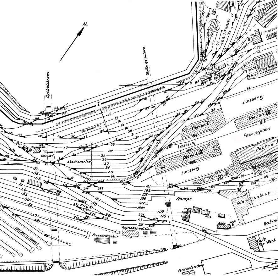 http://www.mjk-h0.dk/evp_Gb/gb.tog-%20og_vognekspedition-sporplan.jpg