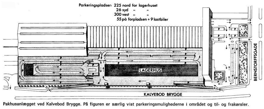 http://www.mjk-h0.dk/evp_Gb/gb2-plan.jpg