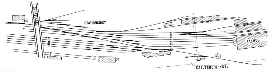 http://www.mjk-h0.dk/evp_Gb/gb2-sporplan-vest.jpg