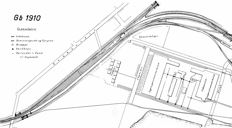http://www.mjk-h0.dk/evp_Gb/godsbanegaarden.1910-sporplan.jpg