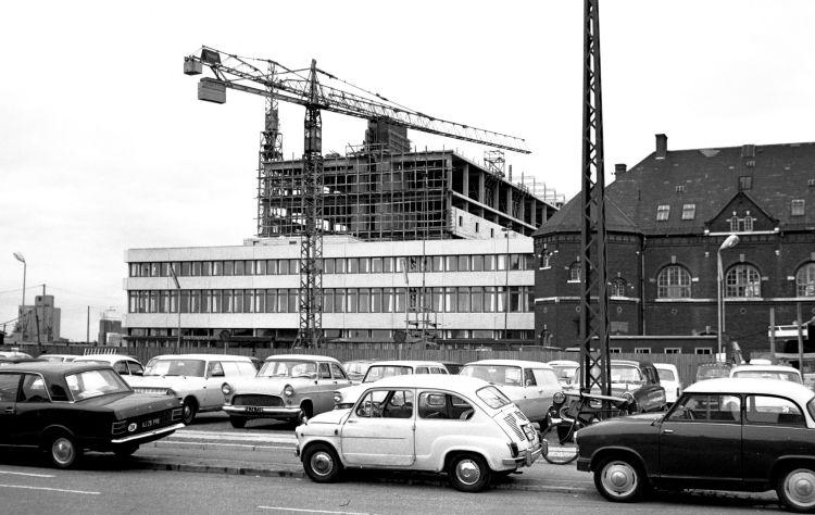http://www.mjk-h0.dk/evp_Gb/h-375.iv.01.koebenhavn%20gb.14.9.1968.jpg