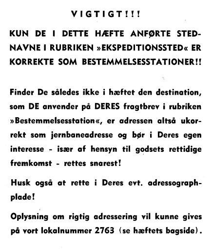 http://www.mjk-h0.dk/evp_Gb/h-lugebog-vigtigt.1969.jpg