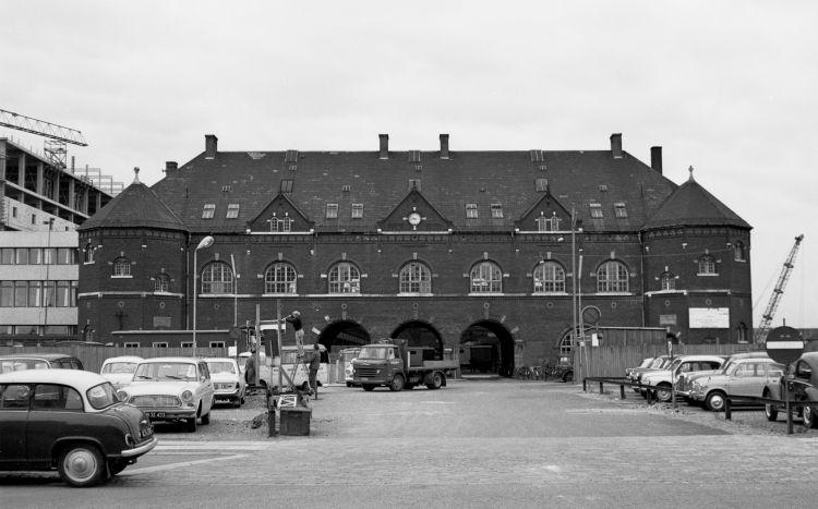 http://www.mjk-h0.dk/evp_Gb/i-375.iii.06.koebenhavn%20gb.14.9.1968.jpg