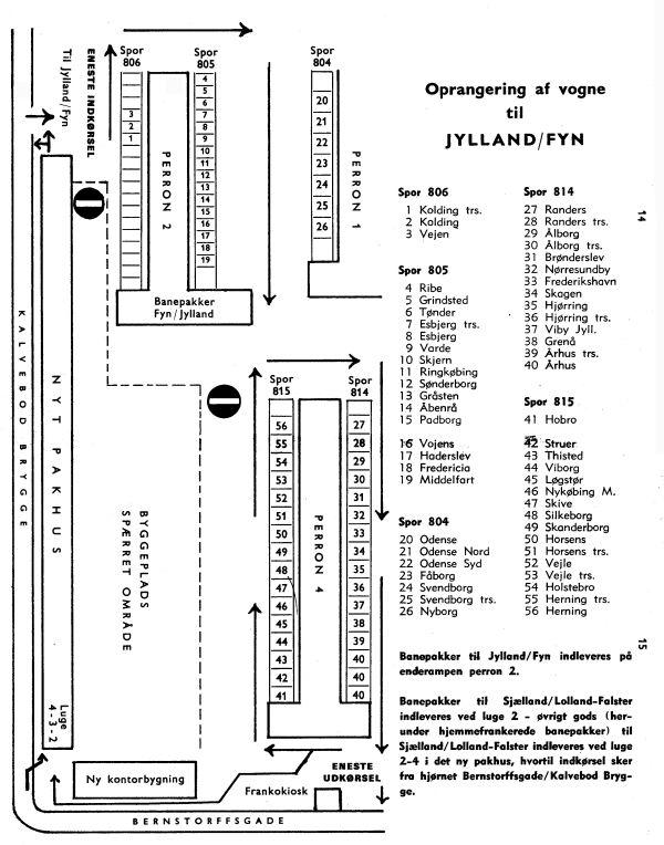 http://www.mjk-h0.dk/evp_Gb/i-lugebog-pladslaesning.1969.jpg