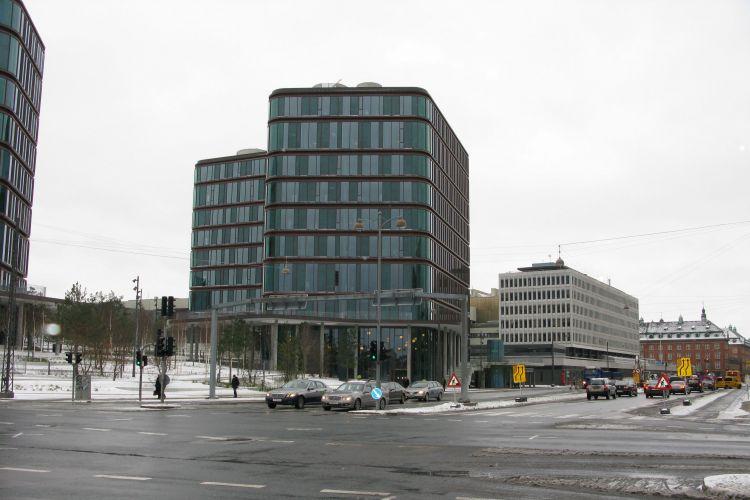 http://www.mjk-h0.dk/evp_Gb/img_3550.koebenhavn_gb.24.11.2010.jpg