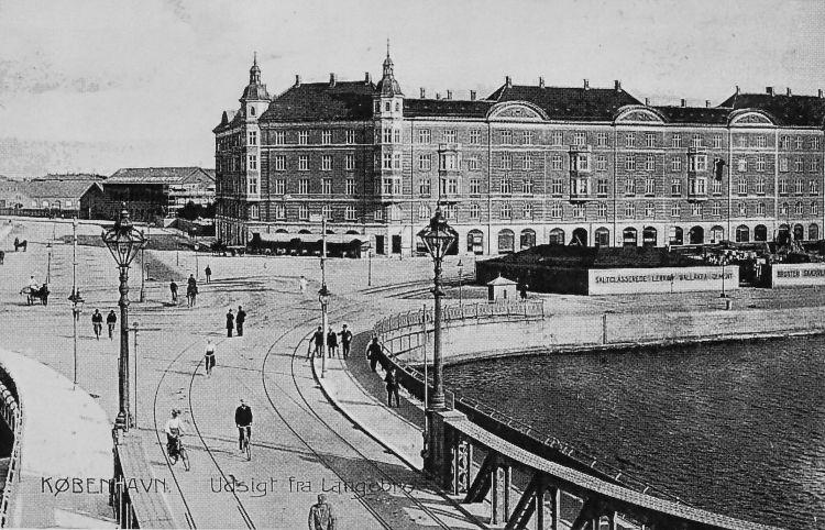 http://www.mjk-h0.dk/evp_Gb/isl.brygge.1910.postkort.jpg