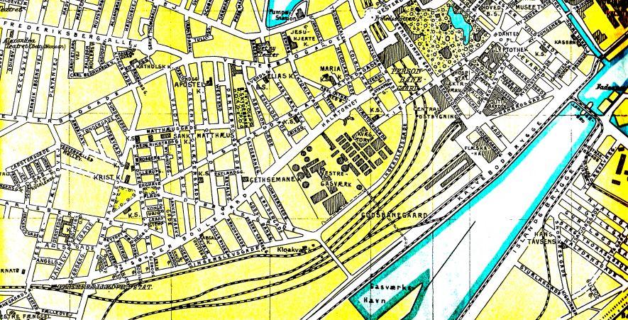 http://www.mjk-h0.dk/evp_Gb/koebenhavn%20h%20og%20g.1920-erne.jpg
