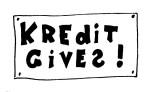 http://www.mjk-h0.dk/evp_Gb/kredit_gives.jpg