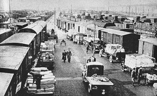 http://www.mjk-h0.dk/evp_Gb/laessesporene.ca.1947.dsb.jpg