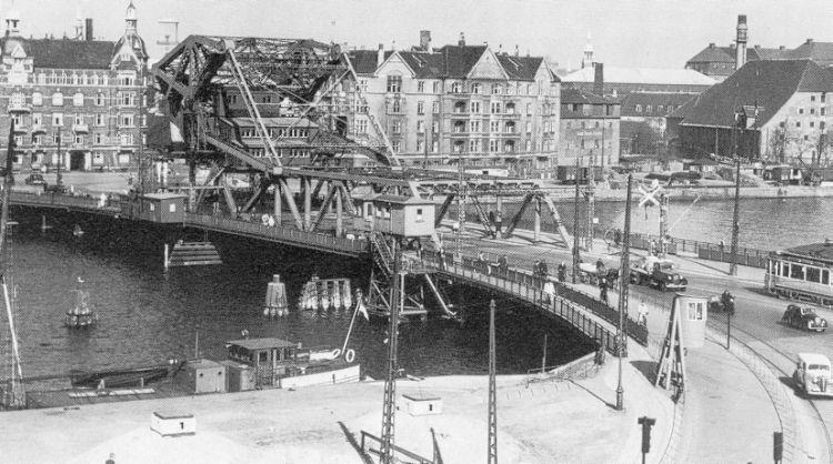biografer Aalborg metropol Nordic bio odense