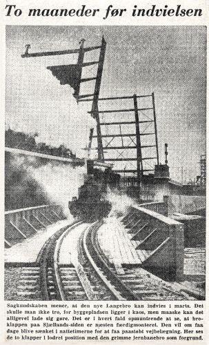 http://www.mjk-h0.dk/evp_Gb/langebro_indviet_27.juni.1954.jpg