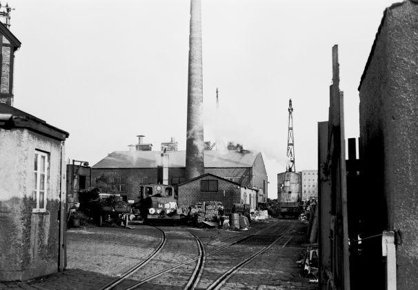 http://www.mjk-h0.dk/evp_Gb/p-92.i.21.petersen%20&%20albeck.febr.1960.jpg