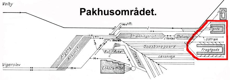http://www.mjk-h0.dk/evp_Gb/pakhusomraadet.beliggenhedsplan.jpg