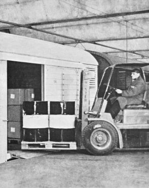 http://www.mjk-h0.dk/evp_Gb/pladslaesning,gb,1963.jpg