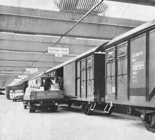 http://www.mjk-h0.dk/evp_Gb/pladslaesning.1966..jpg