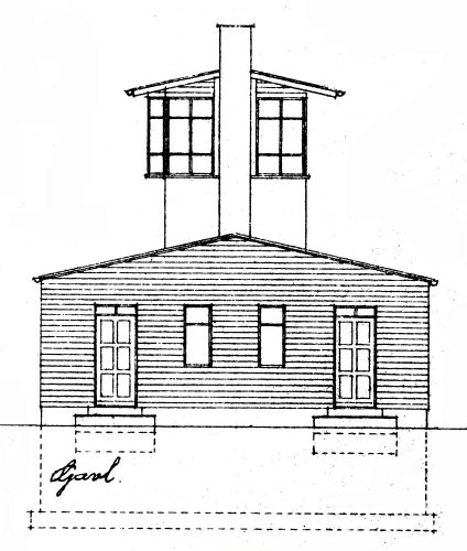 http://www.mjk-h0.dk/evp_Gb/post_d,1936.11.jpg
