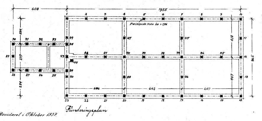 http://www.mjk-h0.dk/evp_Gb/post_d,1936.5.jpg