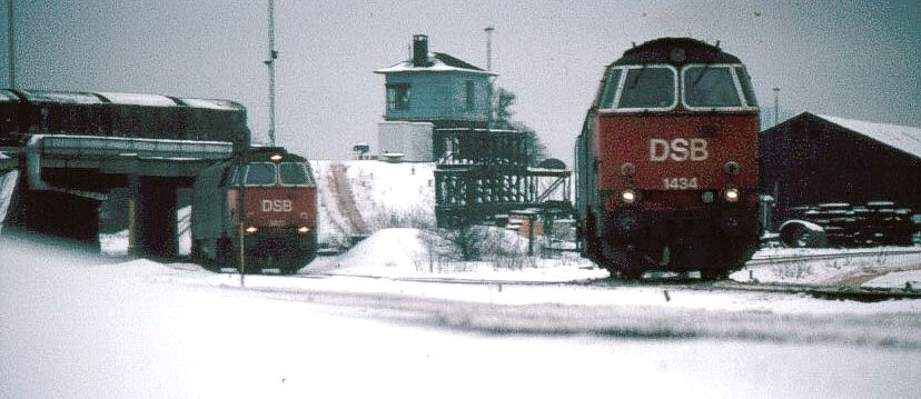 http://www.mjk-h0.dk/evp_Gb/r3014.post_l.1979.foto.o.rasmussen.jpg