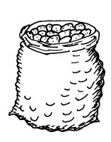 http://www.mjk-h0.dk/evp_Gb/saek_m.kartofler.jpg
