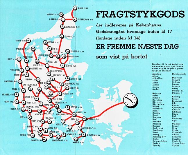 http://www.mjk-h0.dk/evp_Gb/x-fragtstykgods-01.jpg