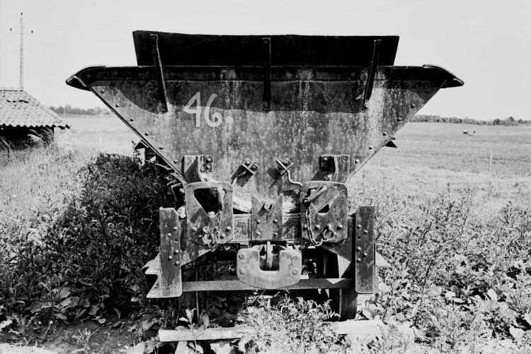 http://www.mjk-h0.dk/evp_Hamm/47.ii.47.hammersholt_tglvk.maj_1958..jpg