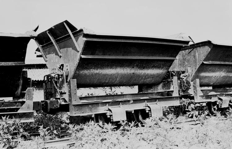 http://www.mjk-h0.dk/evp_Hamm/47.ii.49.hammersholt_tglvk.maj_1958..jpg