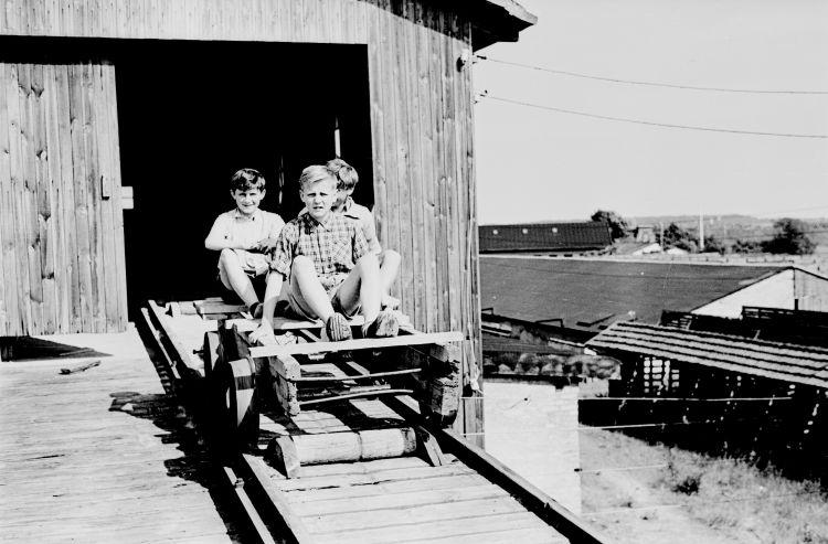 http://www.mjk-h0.dk/evp_Hamm/47.ii.55.hammersholt_tglvk.maj_1958..jpg
