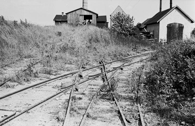 http://www.mjk-h0.dk/evp_Hamm/47.ii.57.hammersholt_tglvk.maj_1958..jpg