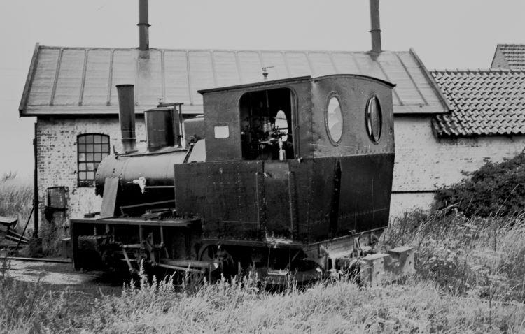 http://www.mjk-h0.dk/evp_Hamm/49.ii.70.hammersholt%20tglvk.nr.8.aug.1958..jpg