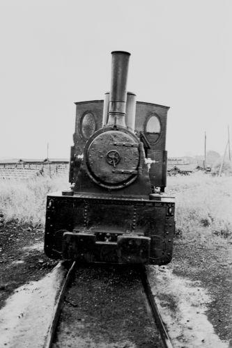 http://www.mjk-h0.dk/evp_Hamm/49.ii.72.hammersholt%20tglvk.nr.8.aug.1958..jpg
