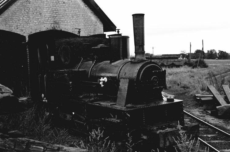 http://www.mjk-h0.dk/evp_Hamm/50.i.07.hammersholt%20tglvk.nr.8.aug.1958..jpg