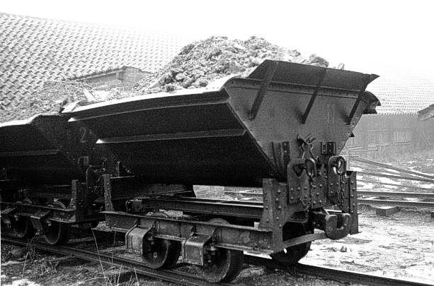 http://www.mjk-h0.dk/evp_Hamm/84.iii.26.hammersholt%20teglvk_mr.11.febr.1960.jpg