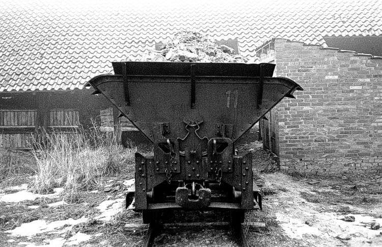 http://www.mjk-h0.dk/evp_Hamm/84.iii.28.hammersholt%20teglvk_nr.11.febr.1960.jpg
