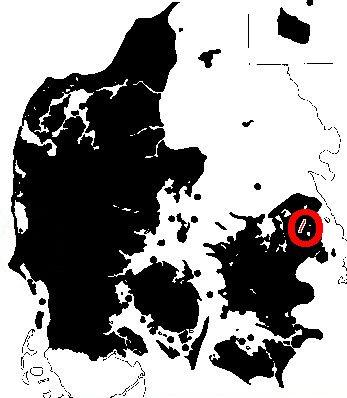 http://www.mjk-h0.dk/evp_Hamm/danmarkskort.hammersholt.jpg