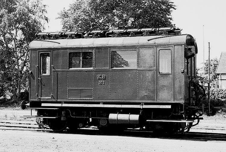 http://www.mjk-h0.dk/evp_KB/64.ii.05.kb%20m1.kalvehave.juni_1959.jpg
