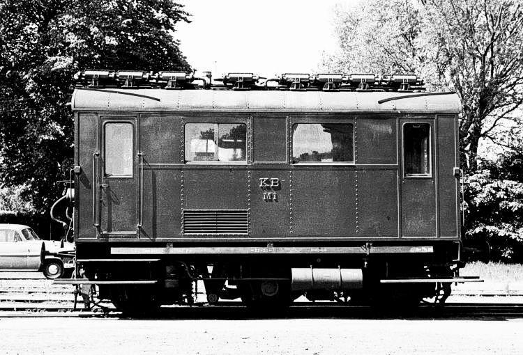 http://www.mjk-h0.dk/evp_KB/64.ii.06.kb%20m1.kalvehave.juni_1959.jpg