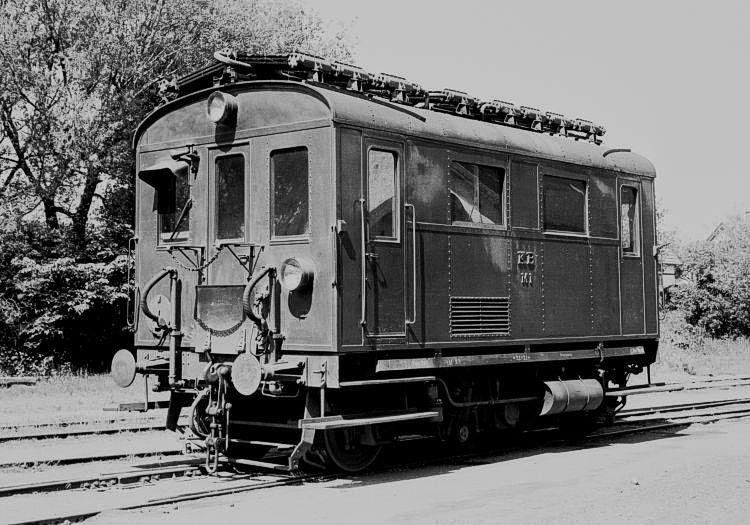 http://www.mjk-h0.dk/evp_KB/64.iii.07.kb%20m1.kalvehave.juni_1959.jpg