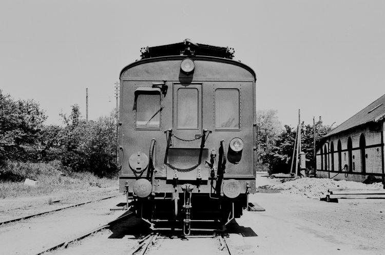 http://www.mjk-h0.dk/evp_KB/64.iii.08.kb%20m1.kalvehave.juni_1959.jpg