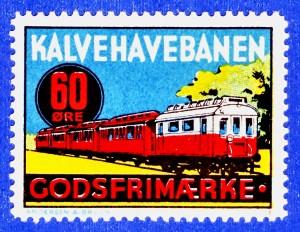 http://www.mjk-h0.dk/evp_KB/banemaerke.kb_m1_m.pers.vogne.jpg
