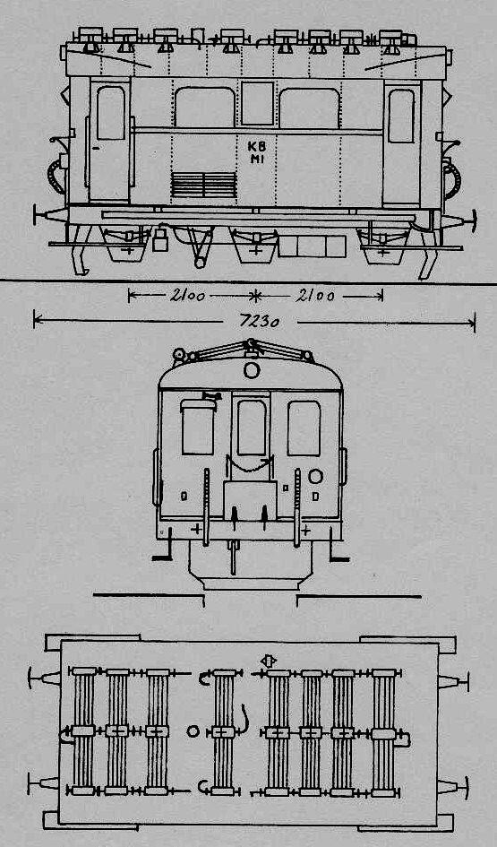 http://www.mjk-h0.dk/evp_KB/kb%20_m1,egen_tegning.graa.1968.jpg