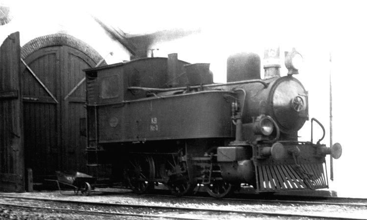 http://www.mjk-h0.dk/evp_KB/kb_3.kalvehave.juli_1948.foto.p.e.clausen.dmjk.jpg