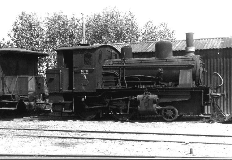 http://www.mjk-h0.dk/evp_KB/kb_4.kalvehave.juli_1948.foto.p.e.clausen.dmjk.jpg